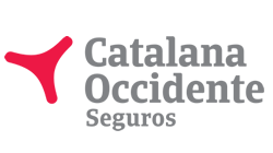 Catalana Occidente Seguros de Vida